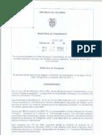 normatividad_25