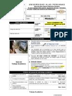 0201-TA-01-ANÁLISIS Y DISEÑO DE SISTEMAS DE INFORMACIÓN