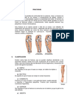 FRACTURAS2.docx