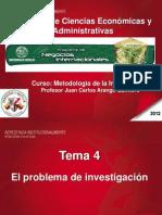 Tema4_ProblemaInvestigacion