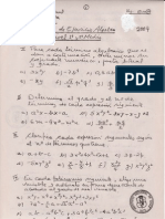 Guia de matemáticas- Fracciones