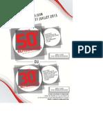 NRJ Mobile-offres promo-du 03 juin au 31 juillet 2013.pdf