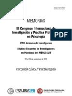 01-Psicología-Clínica-y-Psicopatología (1)