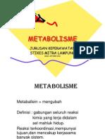 Metabolisme.ppt