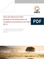 AMIPCI-Guía_para_desarrollar_estrategias_de_comercio_electrónico_en_México_2012