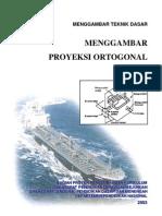 menggambar_proyeksi_ortogonal