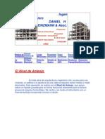 nivelaciontopografica
