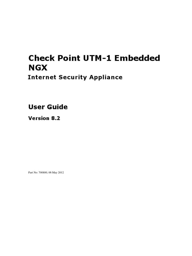 cp utm 1 user guide 8 2 virtual private network computer network rh scribd com