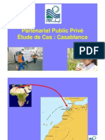PPP lydec.pdf
