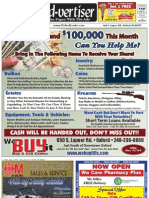 Ad-vertiser 07/03/2013