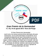 Reglamento_GPH2012.pdf