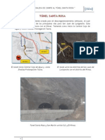 Salida_tunel_santa_rosa_v02.pdf