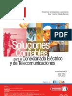 foll_3m_empalmes.pdf