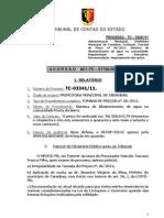 proc_03341_11_acordao_ac1tc_01736_13_decisao_inicial_1_camara_sess.pdf