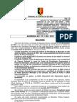 proc_02805_08_acordao_ac1tc_01783_13_cumprimento_de_decisao_1_camara.pdf