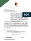 proc_04897_11_acordao_ac1tc_01789_13_decisao_inicial_1_camara_sess.pdf