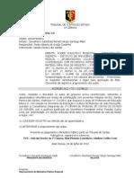 proc_07531_13_acordao_ac1tc_01798_13_decisao_inicial_1_camara_sess.pdf