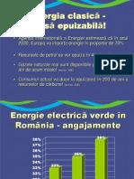 Energii_Regenerabile