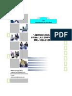 Administración_para_las_Empresas_del__Siglo_XXi