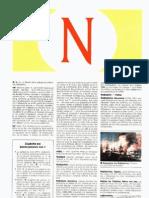 Ν.pdf
