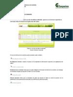 Corpomail-InformesComision