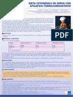 dietacetogenicaepil