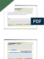SCDL 2009 Assignment - Organizational Behaviour II