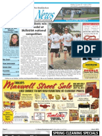 Hartford West Bend Express News 070613