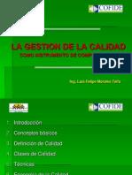 Luis Felipe Morales Gestion de Calidad y Competitividad[1]