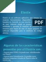 Elastix.pptx