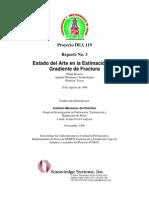 gradiente_fractura