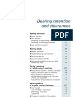04-Bearing_retention_and_clearances.pdf
