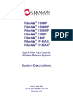 Ceragon Lineup Nov07.pdf