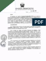 R.A.610-2013-EEPASO.pdf
