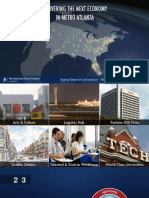 atlantanexteconomypresentation-october2012-121012091115-phpapp01