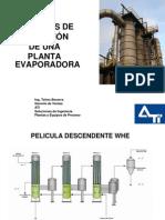 4-criteriosdeseleccindeunaplantasevaporadora-120111133538-phpapp01