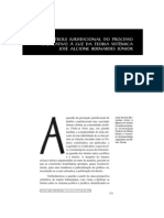 ALMG - Revista Jose_13