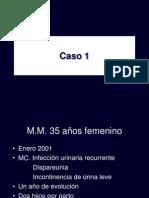 modulo_uroginecologiajue-13bis.ppt