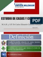 casos y controles.pptx