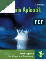 anemia aplastik.pdf