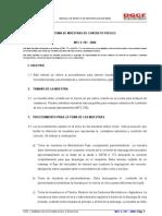 Toma de muestra de Concreto fresco.pdf