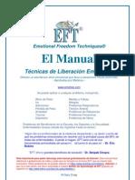 EFT+Manual+en+Espanol