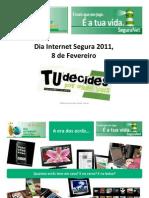 Apresentação dia da internet segura (4)