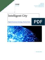 Charles Sturt Digital Economy Strategy