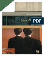 Colecao Melhores Cronicas Jose Castello