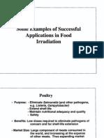 Algunos ejemplos exitosos de irradiación de alimentos.pdf