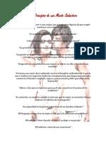 Los_Principios_de_una_Mente_Seductora.pdf