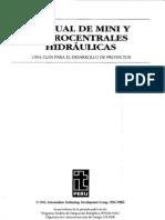 manualdemicrocentraleshidraulicas-generadores