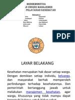 Presentation 123