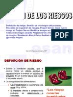 62947420-Uso-Del-Risk